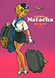 Natacha - L'intégrale - tome 6 - Natacha - L'intégrale, tome 6 (1997-2007)