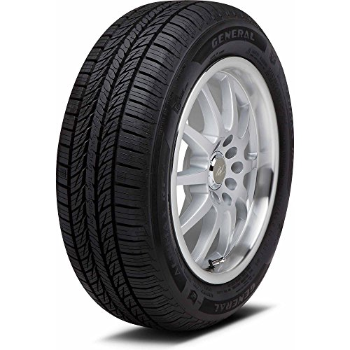 general altimax rt43s General Tire ALTIMAX RT43 Touring Radial Tire - 215/55R16 97H