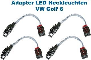 Amazon.es: adaptador led golf