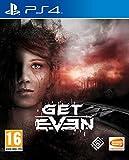 Get Even [Importación francesa]