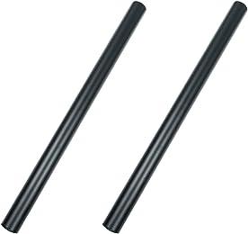 Best poles for speakers