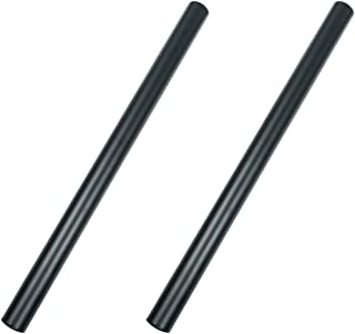 Seismic Audio - SA-SPOLE2-Pair - Pair of 20 Inch Subwoofer Mounting Poles - 20