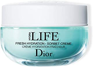 Best dior hydra life sorbet creme Reviews