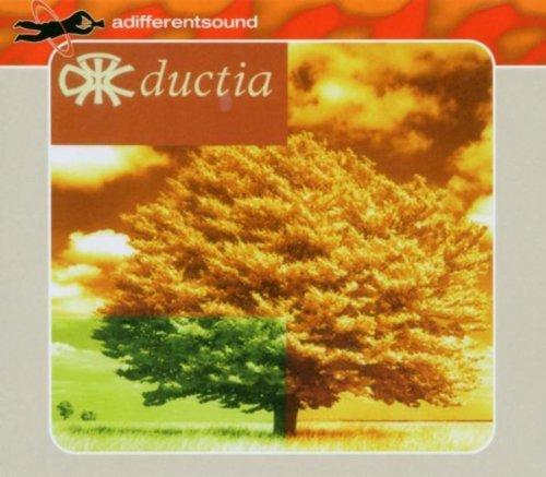 Ductia Il Ramo D'oro (New)