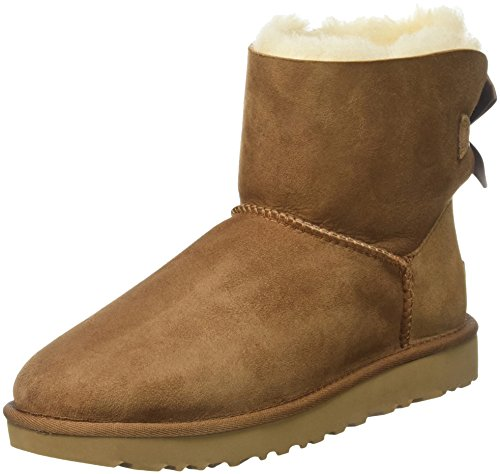 Chaussure UGG pour femme