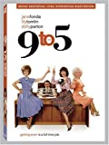 9 to 5 (Widescreen) - DVD Brand New