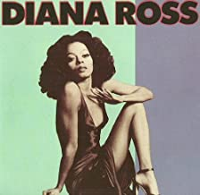 incl. Young Mothers (CD Album Diana Ross, 38 Tracks)