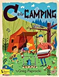 C Is for Camping (English Edition)