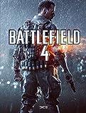 TOUT L'ART DE BATTLEFIELD 4 (Battlefield - Tout l'art)