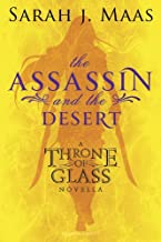 Best the assassin and the desert Reviews