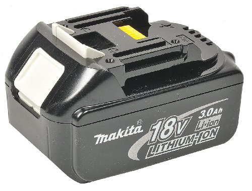 makita bl1830 battery - 2