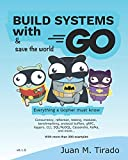 Build Systems With...image