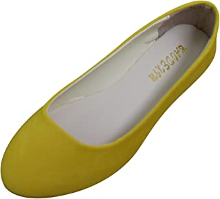 Nouveau haut strass flats femmes point ballet ballerines dolly chaussures 3-9
