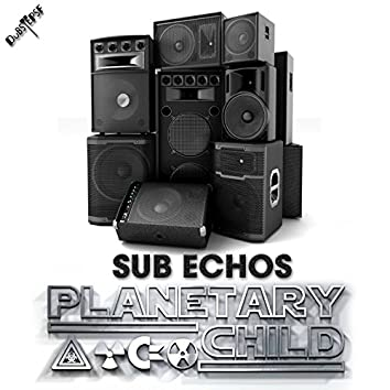 Sub Echos