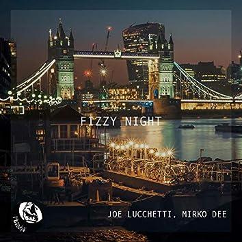 Fizzy Night