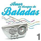 Éxitos Latinos Variados: La Tarde Que Te Amé (Industria Nacional) / Una Vieja Canción de Amor (Raúl Abramzon) / Solo Sin Ti (Fórmula V)