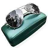 Gioventù Aviator Sunglasses Classic...