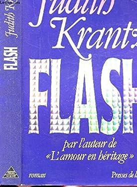 Flash: roman