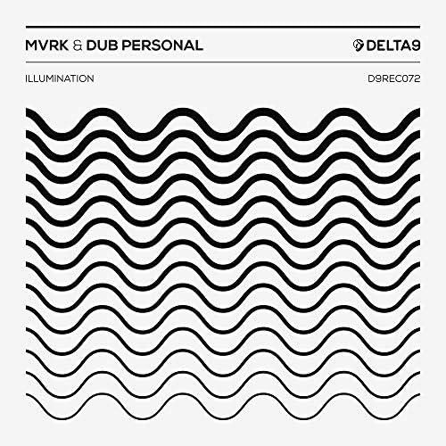 MvRk & Dub Personal
