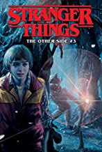Stranger Things The Other Side 3