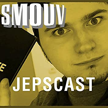 Jepscast