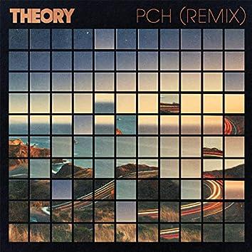 PCH (GOLDHOUSE Remix)