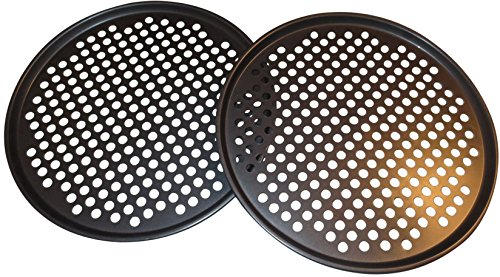Maxi Nature Kitchenware pizzaPan2