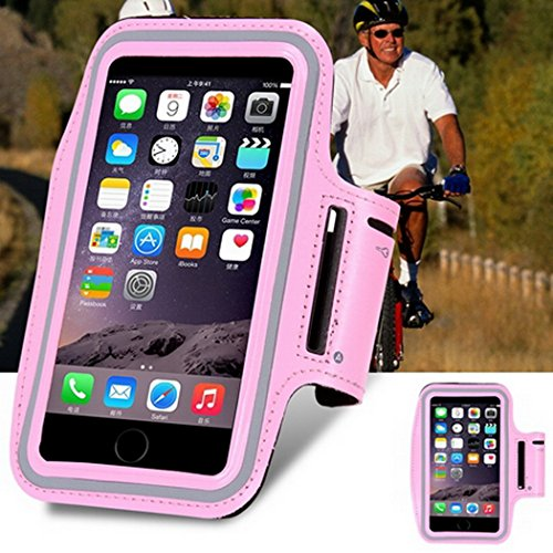 Funda impermeable para iPhone 6 6S de 4,7 pulgadas