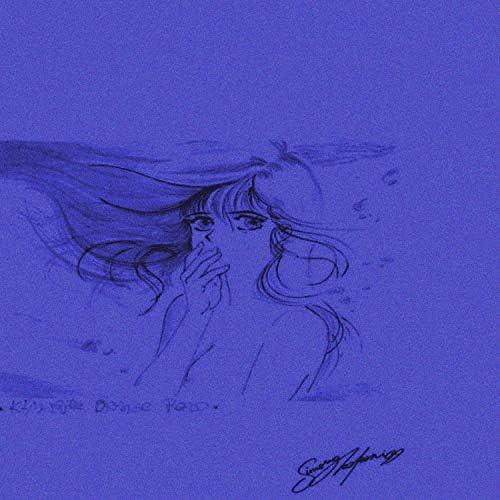 Dolphin Omega