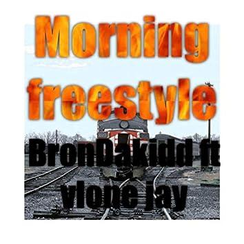 Morning Freestyle