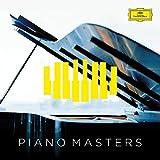 ピアノ・マスターズ~世界を感動させる18人のピアニストたち