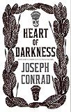 Heart Of Darkness (Evergreens)