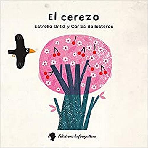 El Cerezo (XIQUETS)