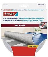 tesa 56188-00000-01カーペット敷設テープ