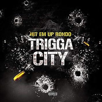Trigga City