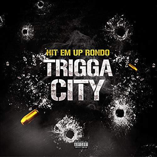 Hit Em Up Rondo