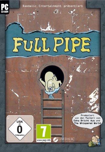 Full Pipe [Importación alemana]