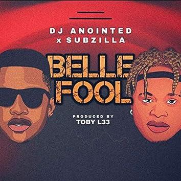 Belle Fool