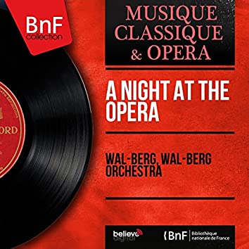 A Night At the Opera (Stereo Version)