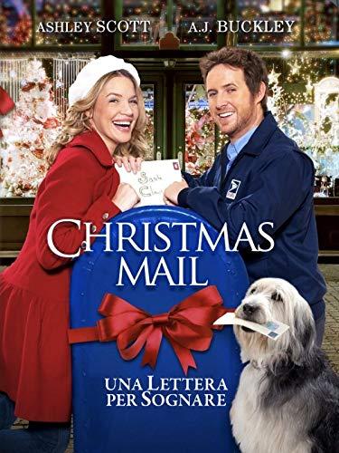 Christmas Mail - Una lettera per sognare