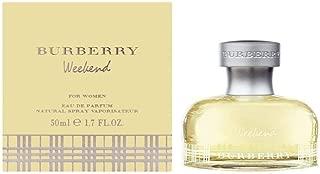 Bŭrberry Weekend for Women 1.7 oz Eau de Parfum