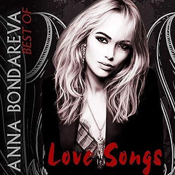 Love Songs (Best Of)