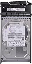 IBM/Hitachi Ultrastar A7K2000 2TB HUA722020ALA330 2TB 32MB Cache 7200RPM SATA 3.0Gb/s Enterprise 3.5in Hard Drive (For PC, Mac, CCTV DVR, RAID, NAS) - (Renewed) w/ 1 Year Warranty