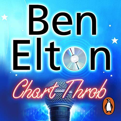 Chart Throb cover art