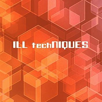 ILL techNIQUES