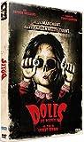 Dolls - Les Poupées