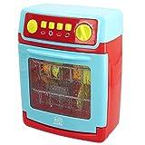 PlayGo - Lavavajillas de juguete con accesorios (46624)