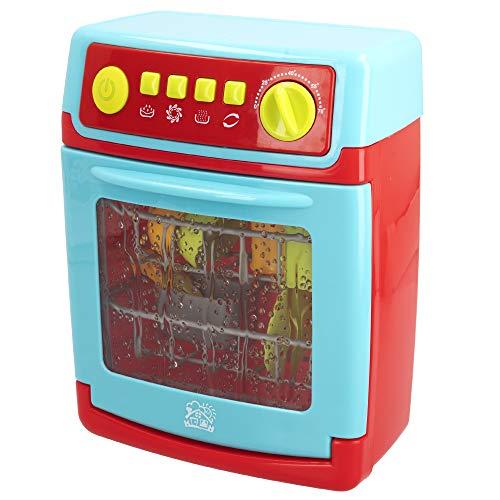 PlayGo - Lavavajillas de juguete con accesorios playgo (46624)