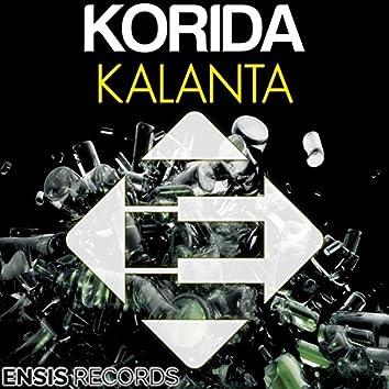 Kalanta