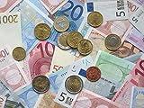 Cómo ganar dinero en los locales de apuestas de fútbol: Breve tratado sobre apuestas y cuotas